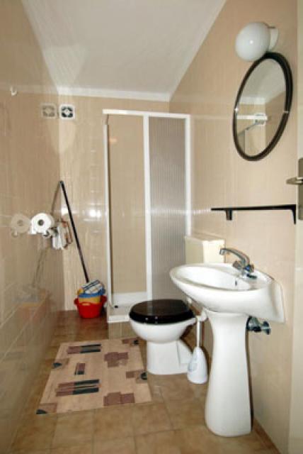 9d5a05f61f99b9 Ponuda Apartmana| Apartmani - grad Pag | Mer064-App1